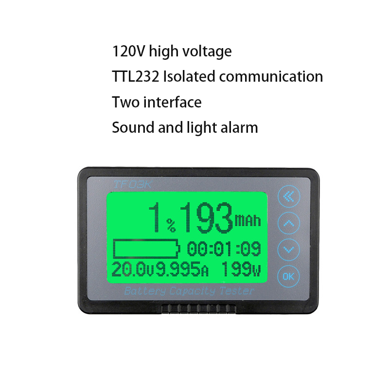Low Battery Voltage Indicator By Ic 8211