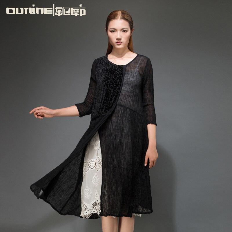 Cheap designers dresses