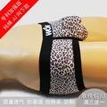 Male leopard separated health cotton underwear u convex bag bullet scrotum testis Thoth varicoceles pants