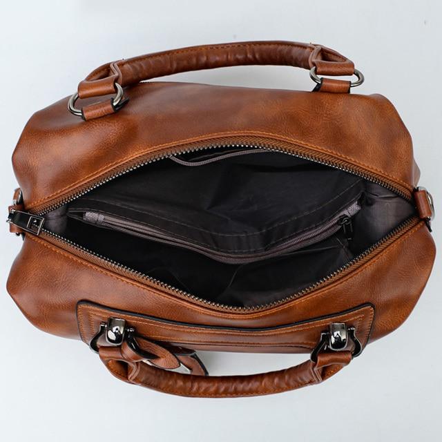 Boston Bags Handbags Women  5