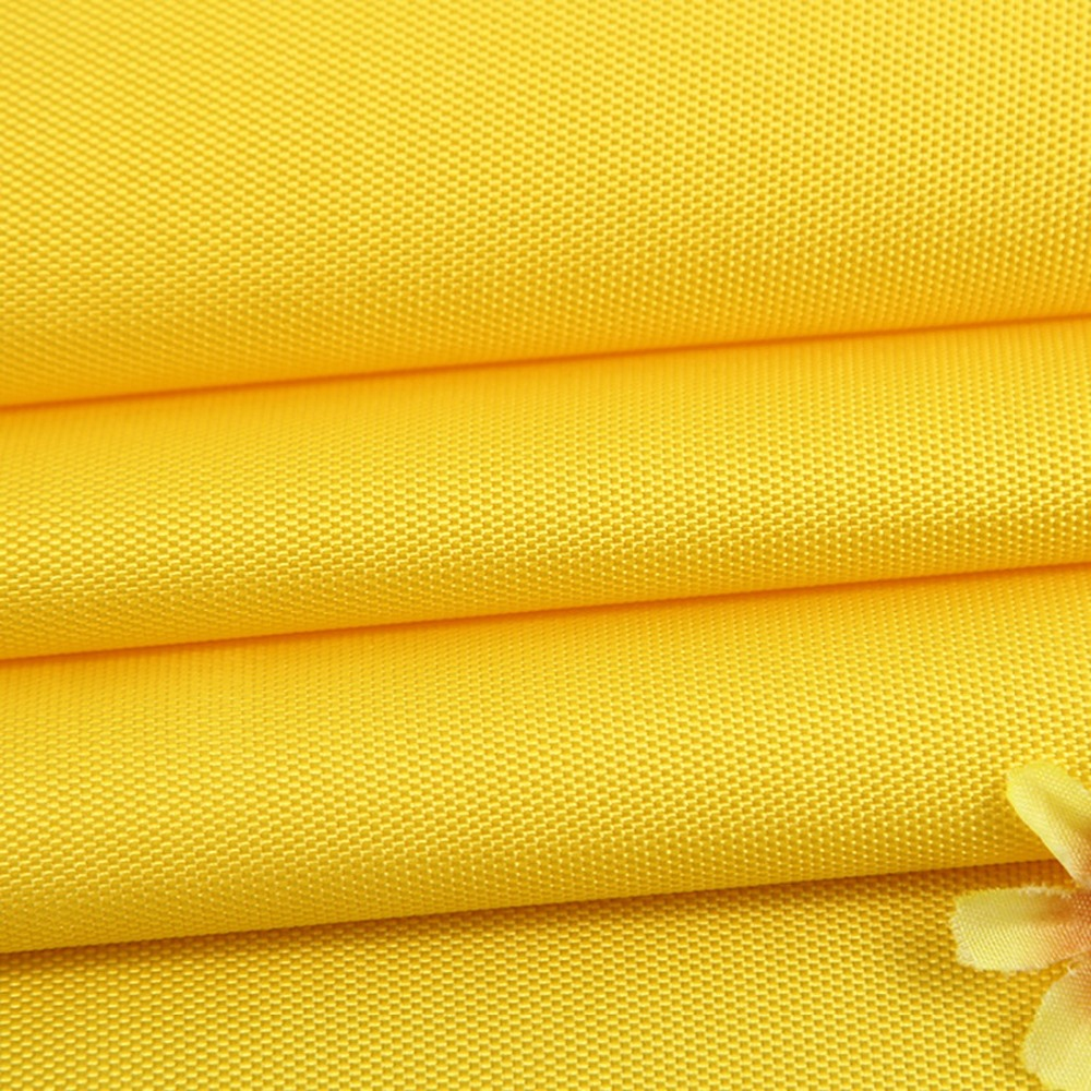 Discount outdoor fabric by the yard - Oxford Fabric Outdoor 148cm Wide 600 Denier Density 49 30 Per Yard 148cm Fabric Tissue