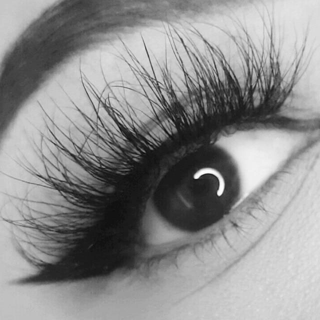 Visofree Eyelashes