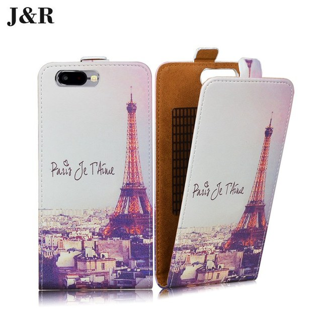 Brand J&R Case For UMI Z / UMI Umidigi Z Pro Case Cover Cool Flip Luxury Leather Cover Case For UMI Z Phone Case