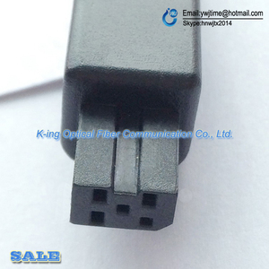 Image 5 - Made in China FSM 60S fsm 60R fsm 18S fsm 18R Fusion Splicer charging cable BTR 08 Cable  battery charge DCC 14