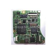 Camera Repair Parts IXUS130 SD1400 IXY400F motherboard for Canon