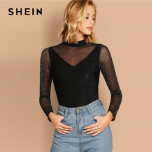 dd193e328d Buy mesh insert top and get free shipping on AliExpress.com