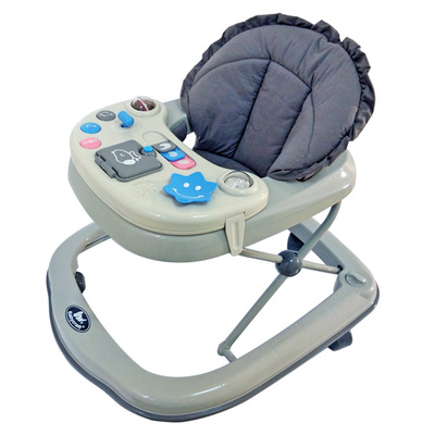 Baby car rollover multifunctional music 6-7-18 months baby children learn driving baby car rollover multifunctional music 6 7 18 months baby children learn driving