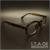 Johnny Depp ITAOE Clássico Projeto Da Forma de Acetato Unisex Homens Mulheres Óculos de Armações de Óculos Óptica Óculos de Leitura Miopia