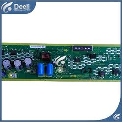 95% New original for TXNSS1NAUC TNPA5357AB TNPA5357 AB TH-P50U30C TH-P50UT30C board good working