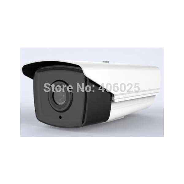 CWH W6255 H.265 5MP Surveillance Security CCTV Video IP Camera Waterproof Outside Use ONVIF P2P Phone Remote MonitorCWH W6255 H.265 5MP Surveillance Security CCTV Video IP Camera Waterproof Outside Use ONVIF P2P Phone Remote Monitor