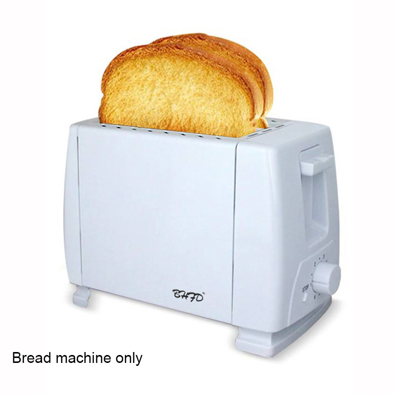 Toaster Oven Toaster Home Automatic Sandwich Maker Multi-function Breakfast Machine ToasterToaster Oven Toaster Home Automatic Sandwich Maker Multi-function Breakfast Machine Toaster