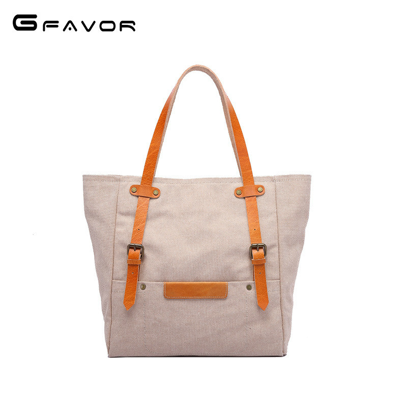 2018 Women Beach Canvas Bag Fashion Handbags Ladies Large Shoulder Bag Totes Casual Bolsa Shopping Bags Women Messenger Tote Bag ocardian canvas shopper shoulder bag striped beach bag large capacity tote women ladies casual shopping handbags bolsa 23 2017