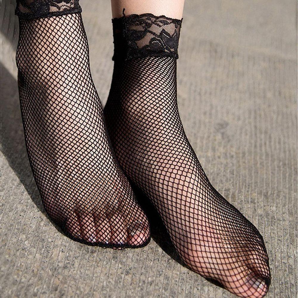 ажурные носки купить