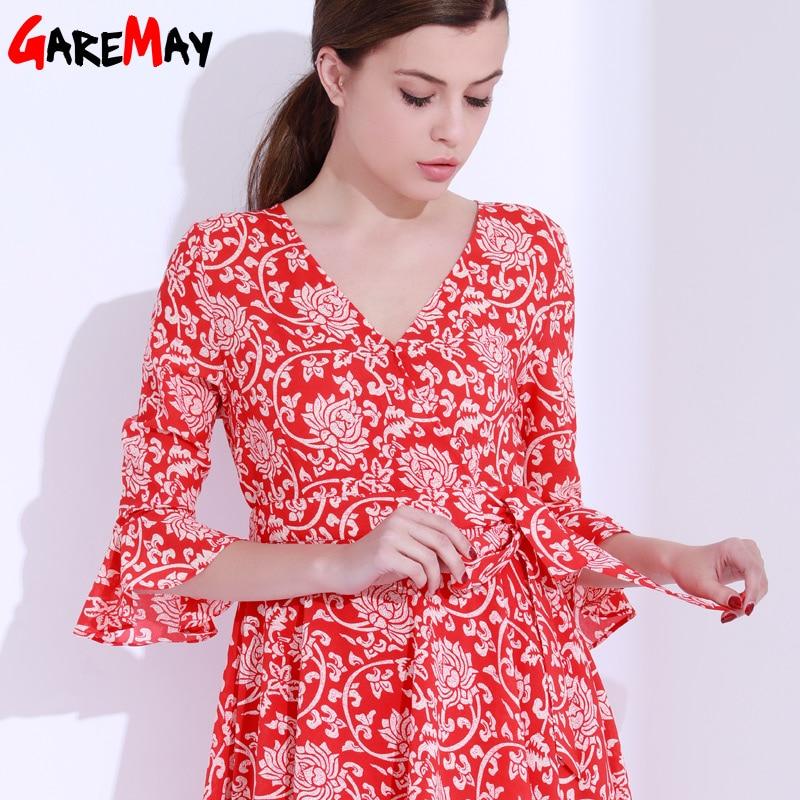 Asombroso El Vestido De Partido Rosado Atractivo Componente - Ideas ...