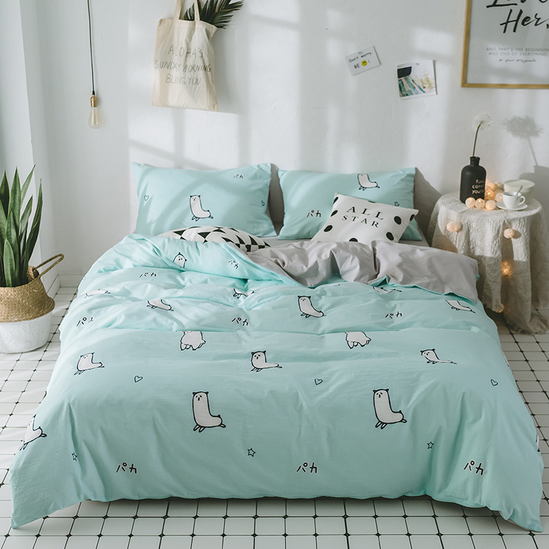 cover for bed teen duvet wid n bath g tif sets op hei usm jcpenney bedding