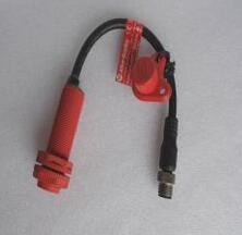Tout nouveau capteur authentique original 440N-Z21S16HTout nouveau capteur authentique original 440N-Z21S16H