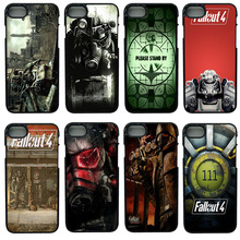 coque iphone 8 fallout