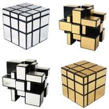 Skewb колебаний shengshou puzzle головоломка cube куб magic популярные угол скорость