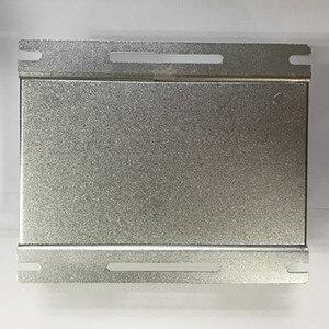 Image 4 - 4g koncentrator/odbiornik do czujników bezprzewodowych za pośrednictwem lte 4g/2g/gsm wysyła dane do serwer w chmurze