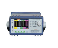 Fast arrival BEICH CH2904A Digital Power Meter (Multi Channel)|Power Meters| |  -