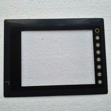 V710C V710CD-038 V710iT V710S V710iS Protective film for HMI Panel repair~do it yourself,New & Have in stock