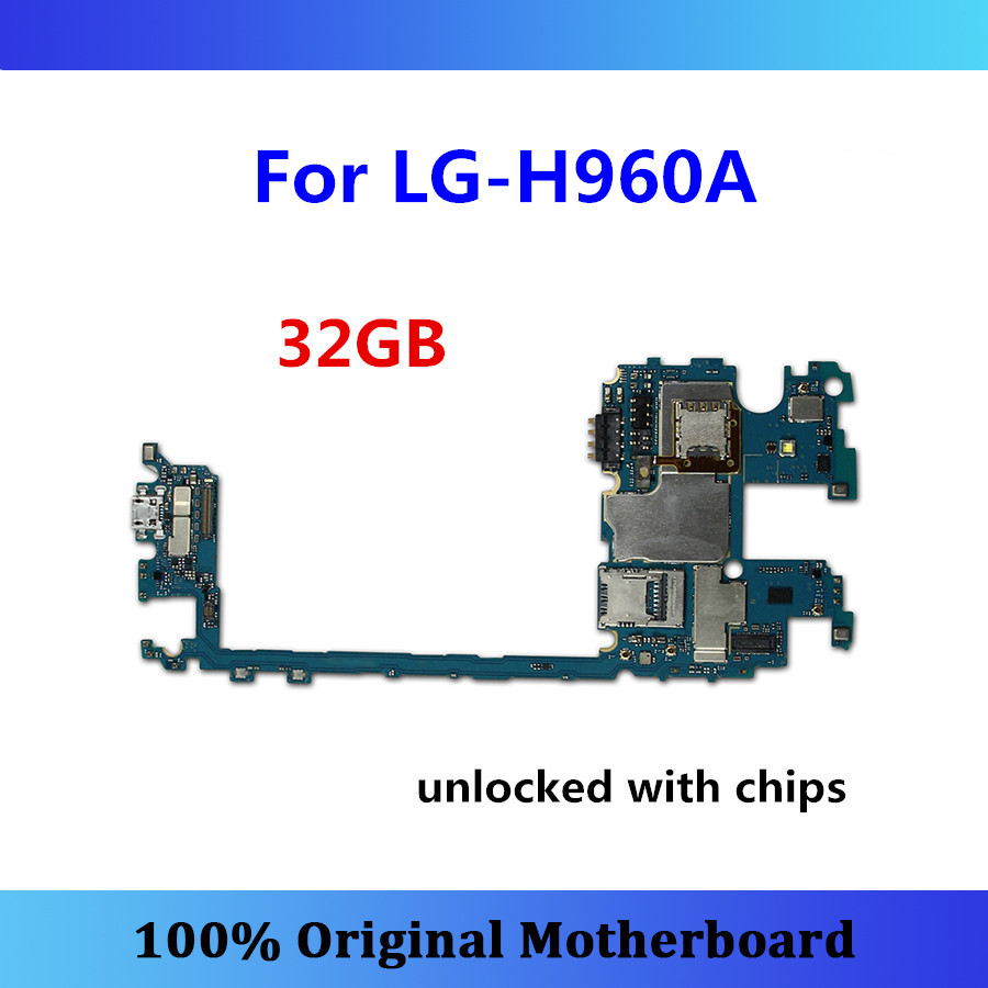 Buy Lg V10 Motherboard And Get Free Shipping On Messages For Friends Images Diagram Of A With Labels