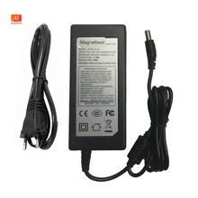 AC DC Adapter Charger 14V 1.79A for Samsung monitor A2514_DPN adapter 14V1.786A A2514 DSM S22A330BW Power Supply(China)