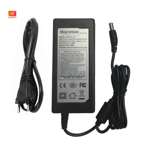 Image 1 - Chargeur adaptateur ca cc 14V 1.79A pour Samsung moniteur A2514_DPN adaptateur 14V1.786A A2514 DSM S22A330BW alimentation