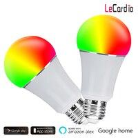 https://i0.wp.com/ae01.alicdn.com/kf/HTB1LsNLOAvoK1RjSZFDq6xY3pXam/2PC-E27-LED-สมาร-ท-WiFi-หลอดไฟ-7W-85-265V-Multicolor-Dimmable-เส-ยงควบค-มหลอดไฟเข-าก.jpg
