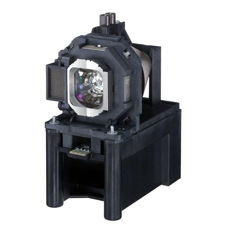 Projector Lamp Bulbs ET-LAF100 for PT-F100NT/PT-F100NTEA/PT-F100NTU/PT-F100U/PT-F200/F200NTU/F200U,PT-F300E/F300NTU replacement projector lamp et laf100 for panasonic pt fw100ntu pt f100ntu pt f100ntea pt fw100nt pt f100u pt f100nt