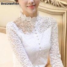 цена 2016 summer princess sweet lolita blouse candy rain japanese style the princess lace flower collar fairy blouse shirt онлайн в 2017 году