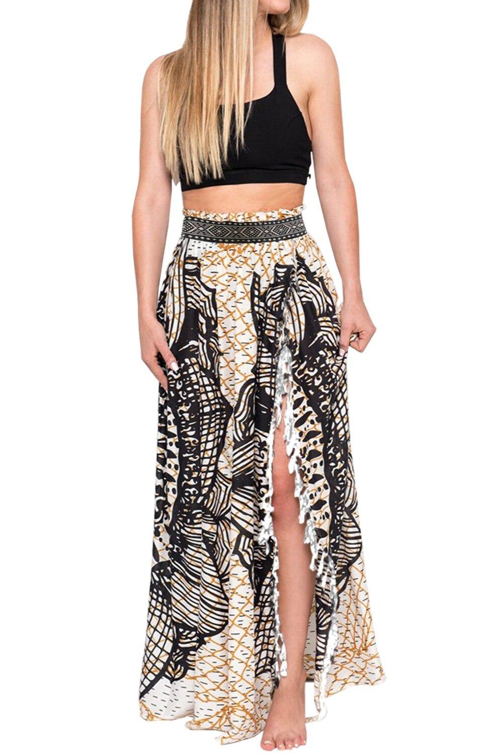 Fishnet-Mandala-Maxi-Skirt-LC420098-2-1