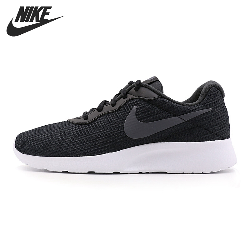 Original New Arrival 2017 NIKE TANJUN SE Men's Running Shoes Sneakers newest high quality 13pcs set hss m35 5