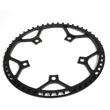 Litepro Single Speed 130 BCD Folding Bike Chain Ring