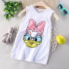 new 2016 summer baby children's underwear for men and women T-shirt children's clothing