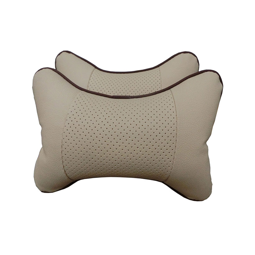 car pillow. (5)