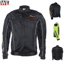 RIDING TRIBE Motorcycle Jacket Riding Armor Motocross Off-road Racing Jacket Men Rider Clothing Motorbike Protector moto clothes new riding tribe fire wheels motorcycle road vehicles boots automobile racing boot riding shoes