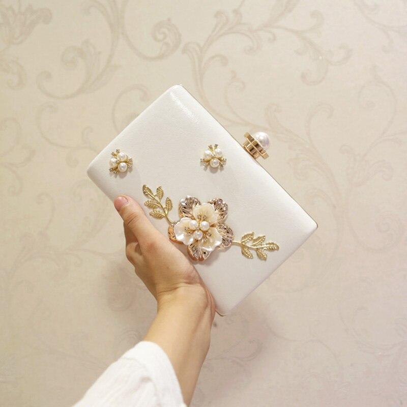 Designer de Moda Marca Genuíno Pequeno de Luxo