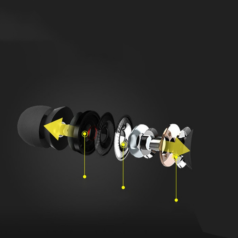 Free shipping  multi tool In-ear Headphone For Bluetooth 4.1, Universal Portable Sports Headset Accessories