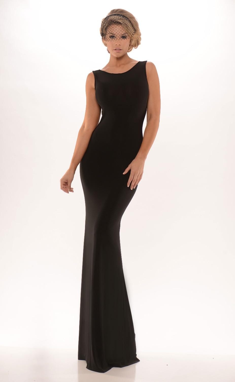 latest fashion prom dresses robe de bal courte open back. Black Bedroom Furniture Sets. Home Design Ideas