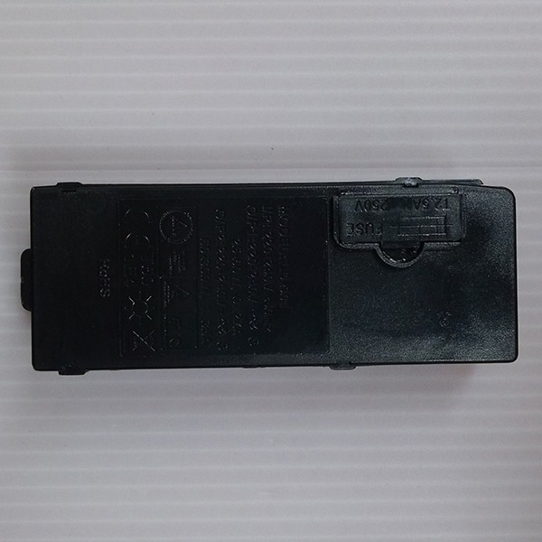 LD-901 4