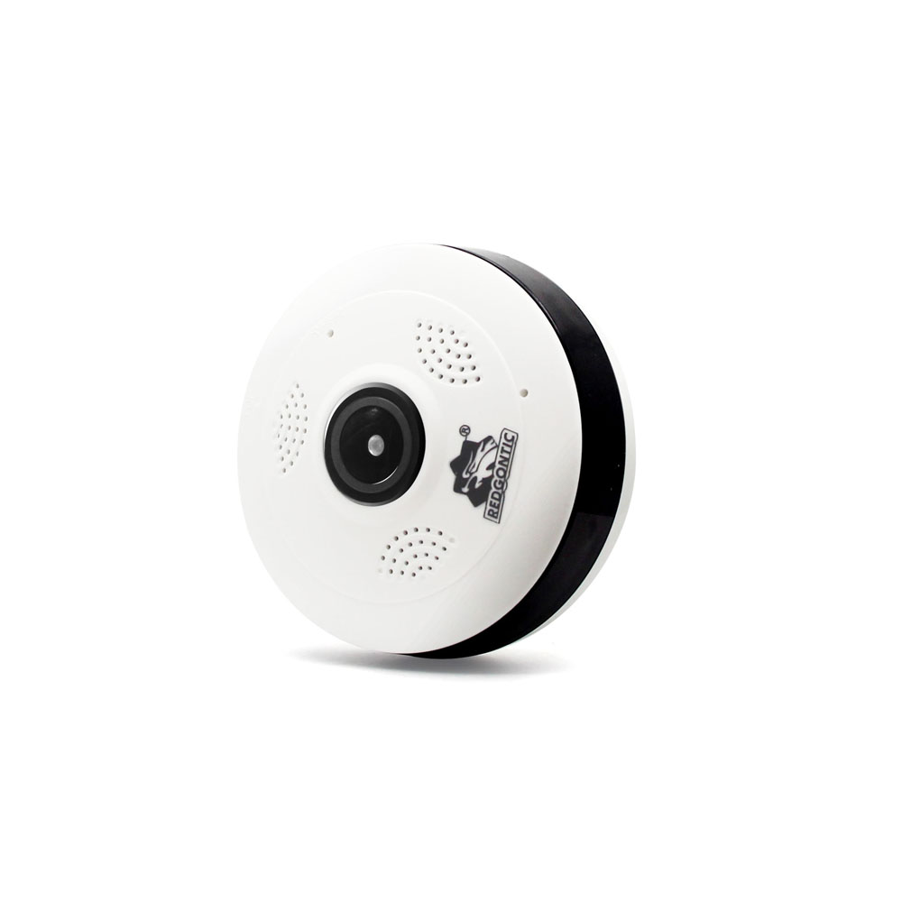 Top ++99 cheap products v380 wireless ip camera in ROMO