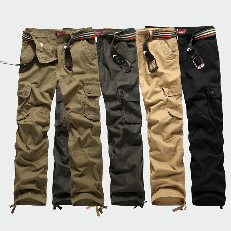 Online Get Cheap Cargo Utility Pants -Aliexpress.com | Alibaba Group