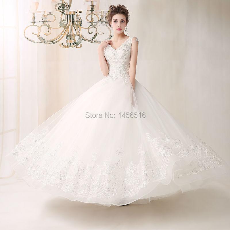 Low Price Bridesmaid Dresses - Ocodea.com