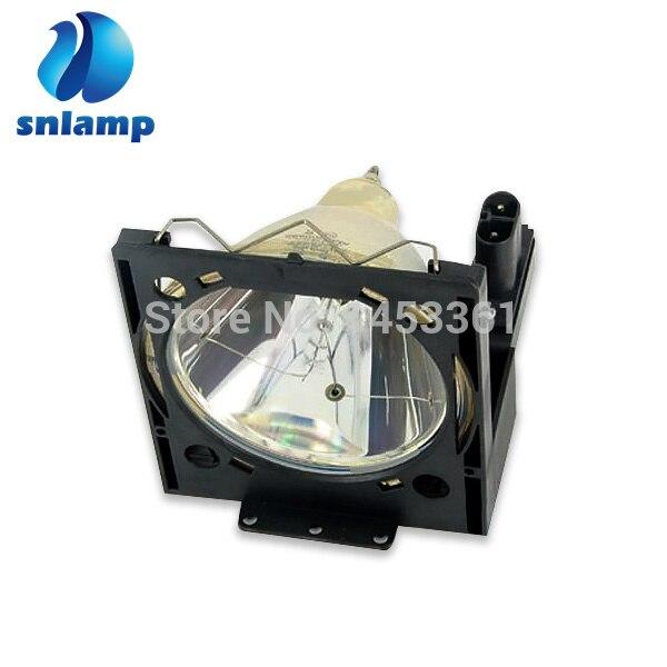 Cheap compatible projector lamp POA-LMP17/610-276-3010 for PLC-SP10C PLC-SP10E PLC-SP10N PLC-SP10 Cheap compatible projector lamp POA-LMP17/610-276-3010 for PLC-SP10C PLC-SP10E PLC-SP10N PLC-SP10
