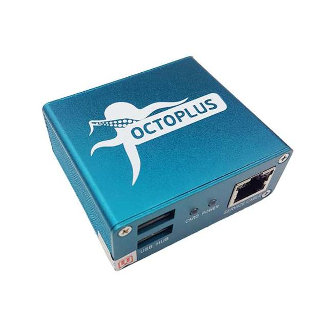 octoplus/octopus box for samsung & Lg & SE + Frp activation repair unlock  flash For Sam huawei Motorola+5cables(optimus cable)
