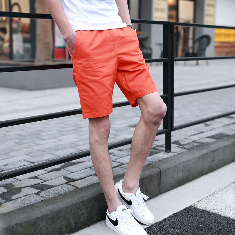 Popular Name Brand Cargo Pants-Buy Cheap Name Brand Cargo Pants ...
