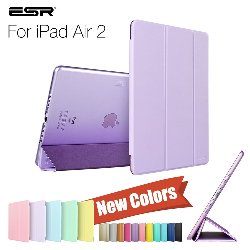 yuese_Air2_purple2