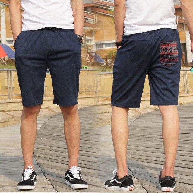 Aliexpress.com : Buy Basketball Shorts Men 2015 New Summer ...
