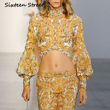 court blouses chemises manches